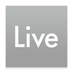 Ableton Live 10 Crack Mac Free Download