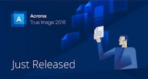Acronis True Image 2019 Crack With Keygen Iso Download