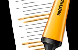 Bookends 13.1.4 Mac Crack With Keygen Download