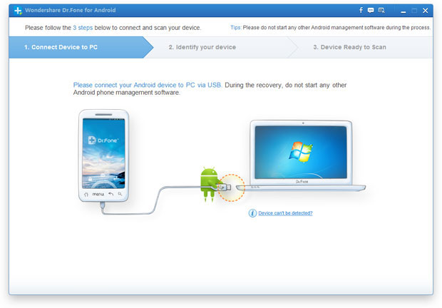 wondershare dr fone registration code and email