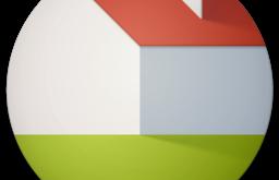 Live Home 3D License Key Full Crack