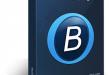 MacBooster 6 License Key