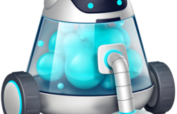 MacCleanse 7.0.2 Crack Full Version For MacOSX
