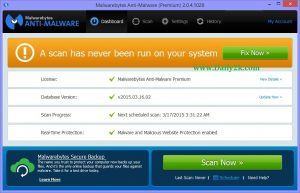 Malwarebytes Anti-Malware Key Plus Crack