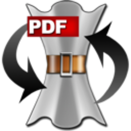 PDF Shrink Crack Full License Key