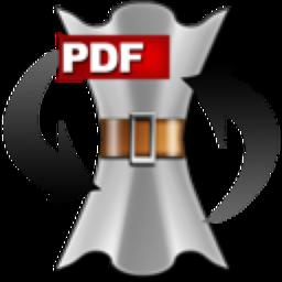 PDF Shrink Crack Full License Key