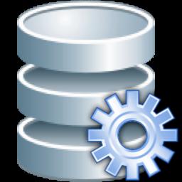 RazorSQL License Key