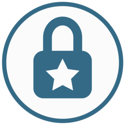 SimpleumSafe Mac File Encryption