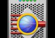 SoftRAID Crack Full Mac Serial Number Free Download