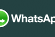 WhatsApp for Windows 64-bit