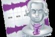Amadeus Pro Crack Plus Serial Keygen Free Download [Mac + Wins]