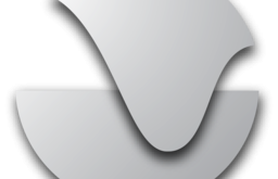 AudioFinder Mac Crack