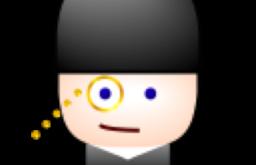 Butler Crack Mac With Keygen Free Download