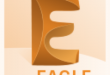 Eagle Crack Mac Full License Key Free Download [Latest]