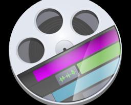 Airfoil license keygen mac
