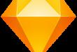 Sketch Crack + License Key Generator Free Download