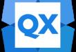 QuarkXPress Crack With Free Serial Keygen 2018