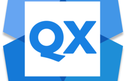 QuarkXPress Crack With Free Serial Keygen 2018