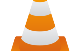 VLC Media Player 3.0.6 For Mac Free Download [Latest]