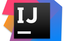 Intellij IDEA Ultimate Crack