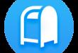 Postbox Mac Crack