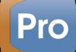 ProPresenter 6 Crack