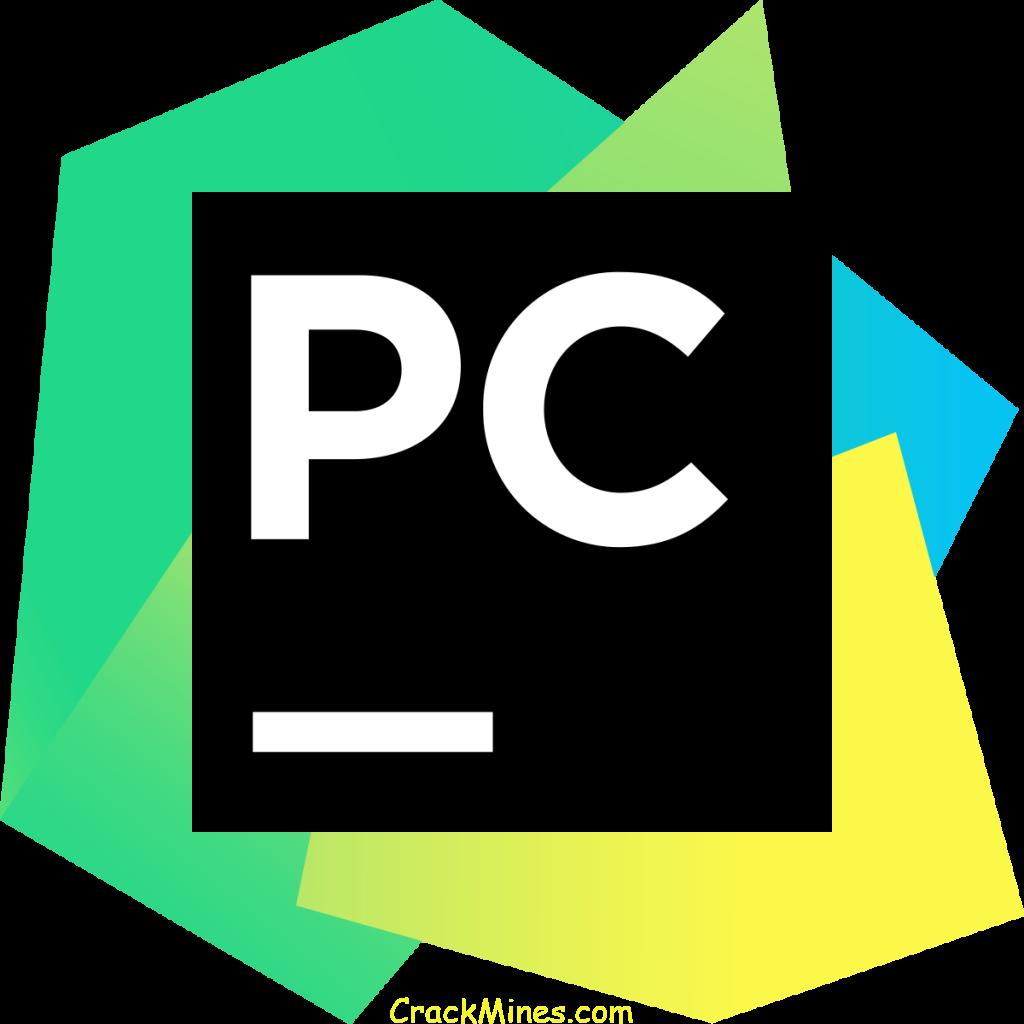 PyCharm Professional Crack