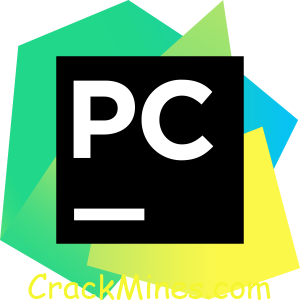 PyCharm Professional Crack
