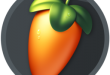 Fl Studio Cracked