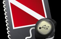 MacDive Crack Mac With Keygen Free Download