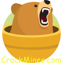 TunnelBear 3 8 7 Crack With Keygen Full Version Download For MacOSX