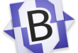 BBEdit Crack Mac