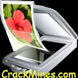 VueScan Full Crack