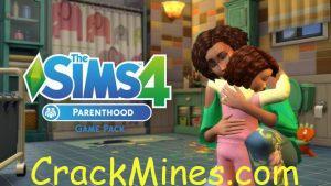 Sims 4 full crack