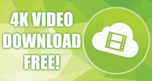 iTools 4 4 2 7 Crack Full License Key Free Download {Mac + Windows}
