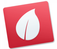 Leaf 5.1.5 Crack Mac Full License Keygen Free Download