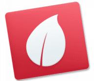 Leaf 5.1.5 Crack Mac Full License Keygen Free Download