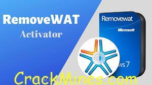 RemoveWAT 2.2.9 Crack Activation Windows 7 Filehippo RAR Download