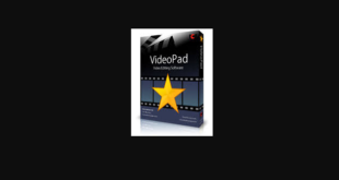 Videopad Video Editor 8.63 Crack Incl Registration Code (Keygen)